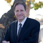 Mike Foster Vistage Speaker